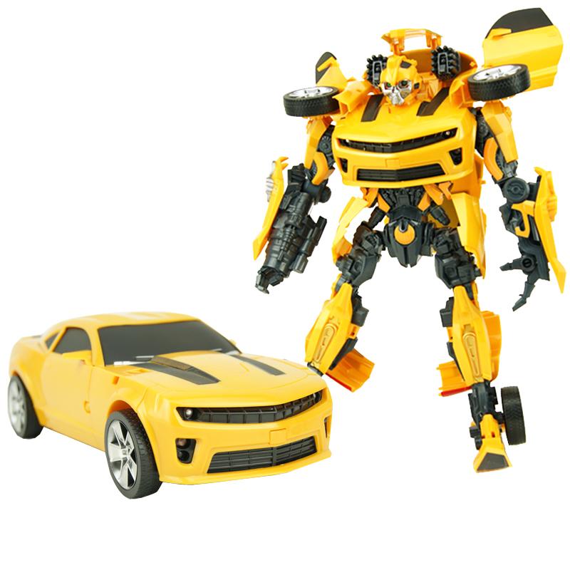 变形战神 超变金刚3 大黄蜂